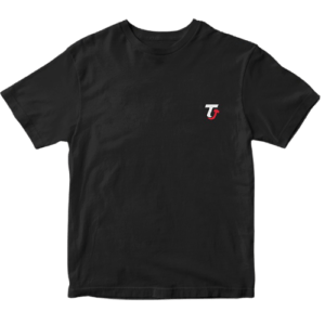 T-Logo Tee