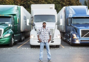 How To Build A Million Dollar Auto Transport Brokerage Firm?