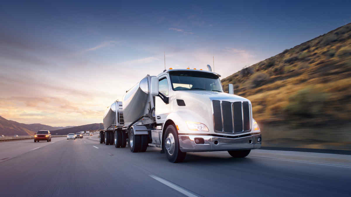 Read more about the article How To Build A Massive Dump Truck Operations Under 5 Years?
