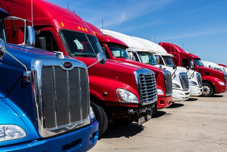 Read more about the article How to Setup a Hot Shot Trucking Company?